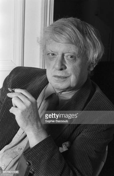English writer Anthony Burgess has written more than fifty books including the modern classic novel A Clockwork Orange The book was brought to the...