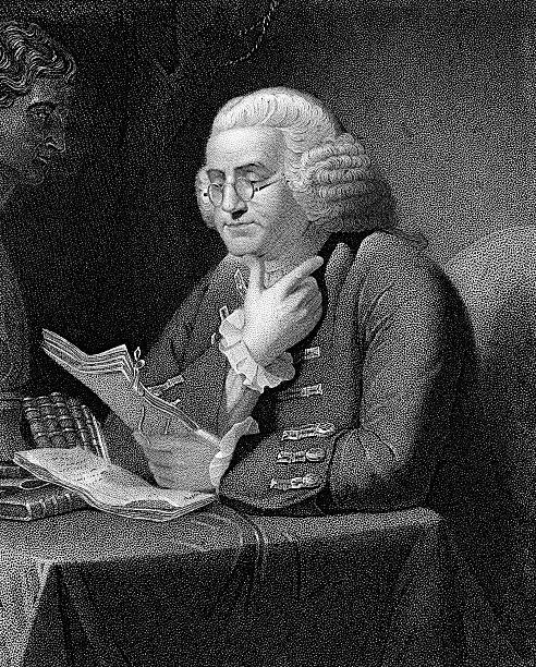 identify/analyze logical fallicies in the late benjamin franklin by mark twain (1-2 pgs.) Course descriptions the university reserves the right to add, delete, or modify the course offerings in the schedules, based on curricular demands, enrollment, or student and institutional needs.
