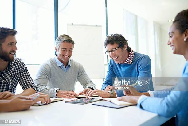 Enhance your business through digital solutions