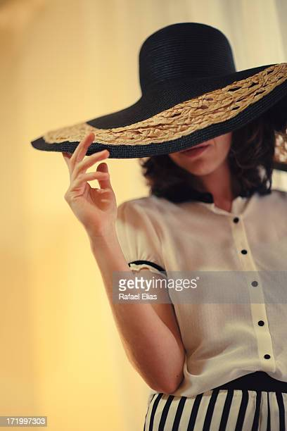 enigmatic woman - women being spanked stock photos and pictures