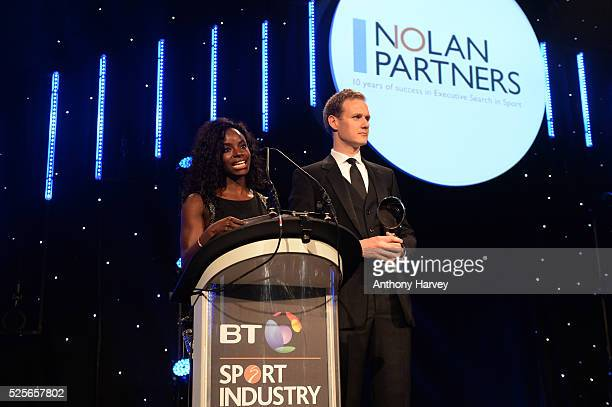 60 Top Eniola Aluko Pictures Photos And Images Getty Images