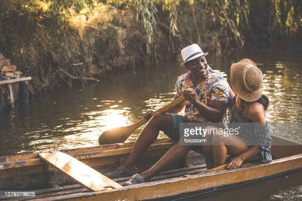 enjoy each other and use your free time wisely with your couple - mexican picnic stock pictures, royalty-free photos & images