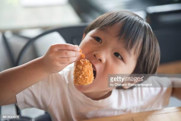 enjoy eating - 天ぷら ストックフォトと画像