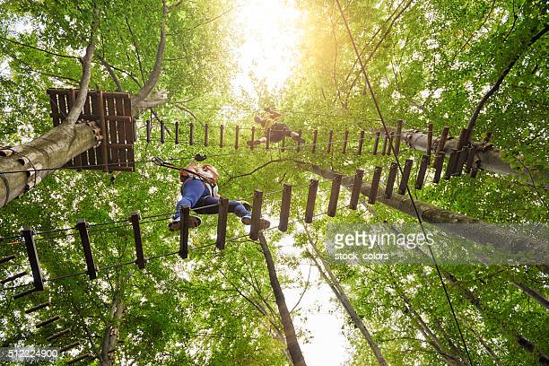 enjoy our adventure together - climbing stock pictures, royalty-free photos & images