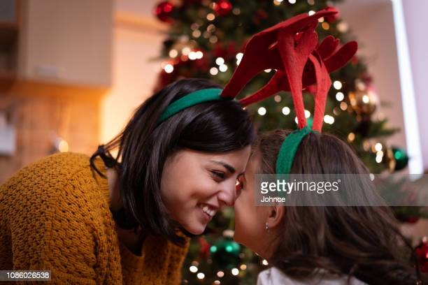 enjoying holidays with loved ones - december stock pictures, royalty-free photos & images