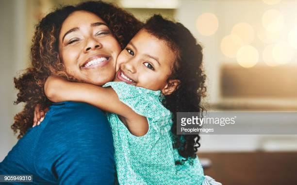 desfrutando o amor além da medida - mother - fotografias e filmes do acervo