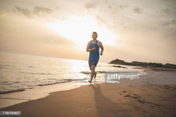 enjoying the early sun - solitude stock pictures, royalty-free photos & images