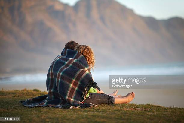 enjoying the view - hot love stock pictures, royalty-free photos & images