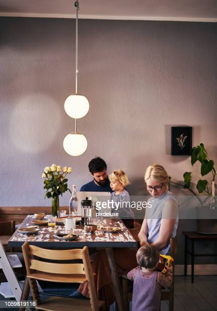 enjoying their time together - nordic countries stock pictures, royalty-free photos & images