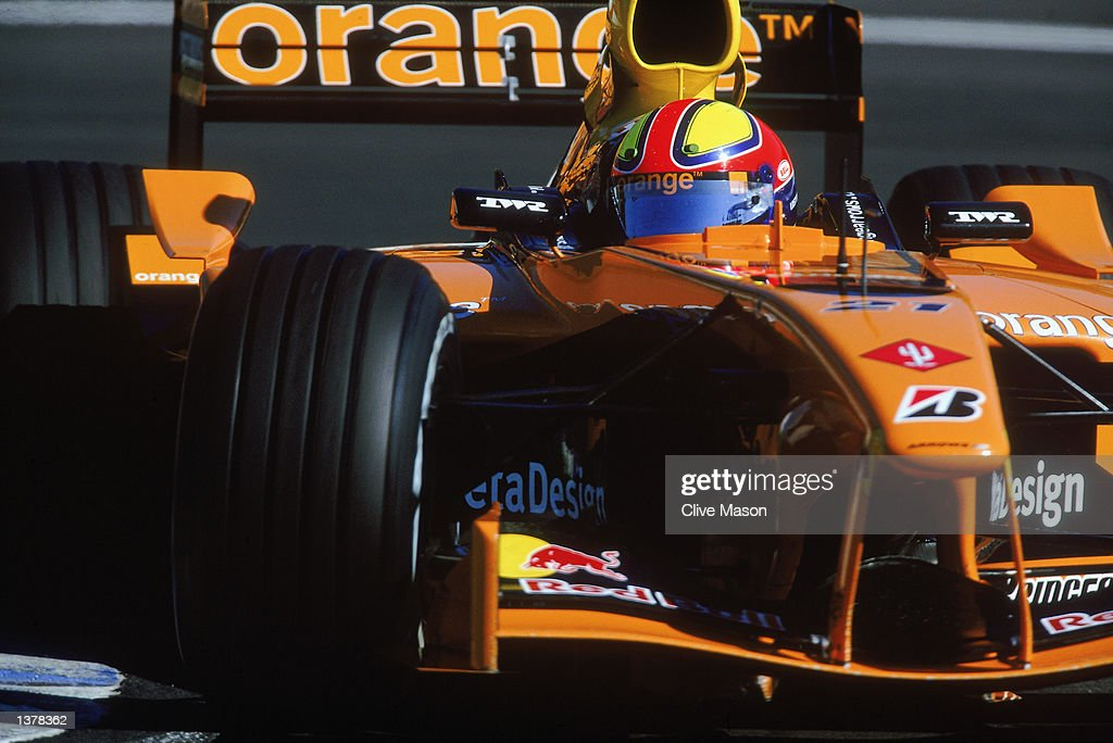 enrique-bernoldi-of-the-arrows-formula-o