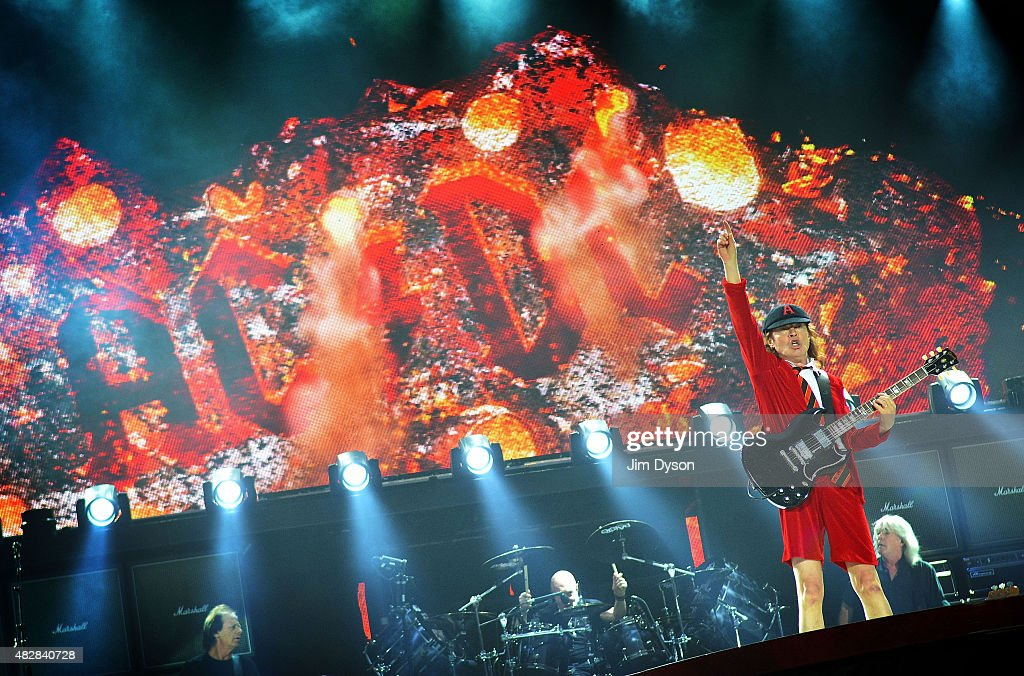 <<enter caption>> at Wembley Stadium on July 4, 2015 in London, United Kingdom.