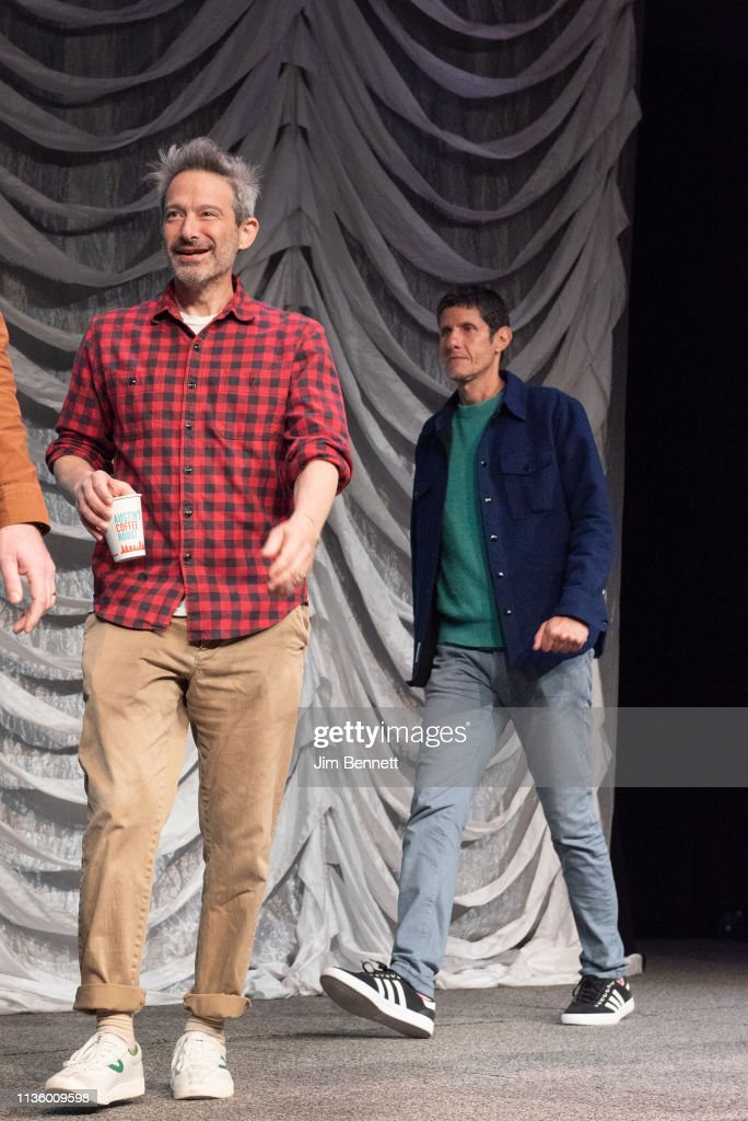 2019 SXSW Conference And Festival - Day 8 : News Photo