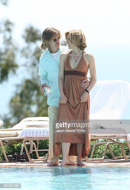 <<enter caption here>> at Resort at Pelican Hill on May 28 2010 in Newport Beach California
