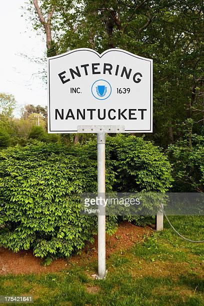 Isla De Nantucket Fotograf 237 As E Im 225 Genes De Stock Getty