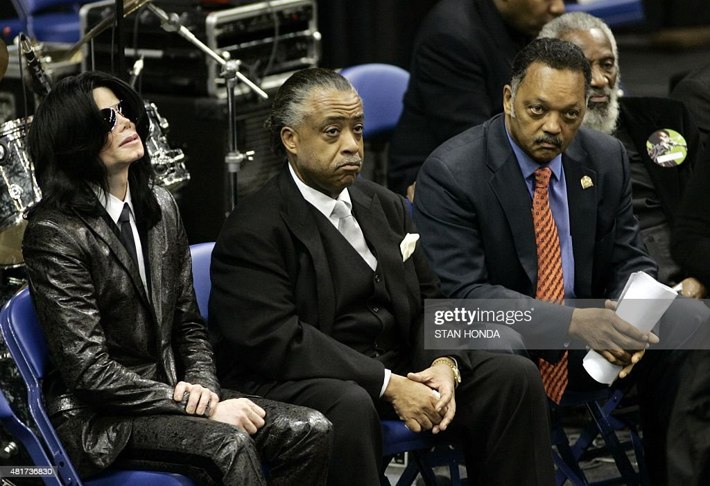 Rhymes With Snitch | Celebrity and Entertainment News | : Michael ...