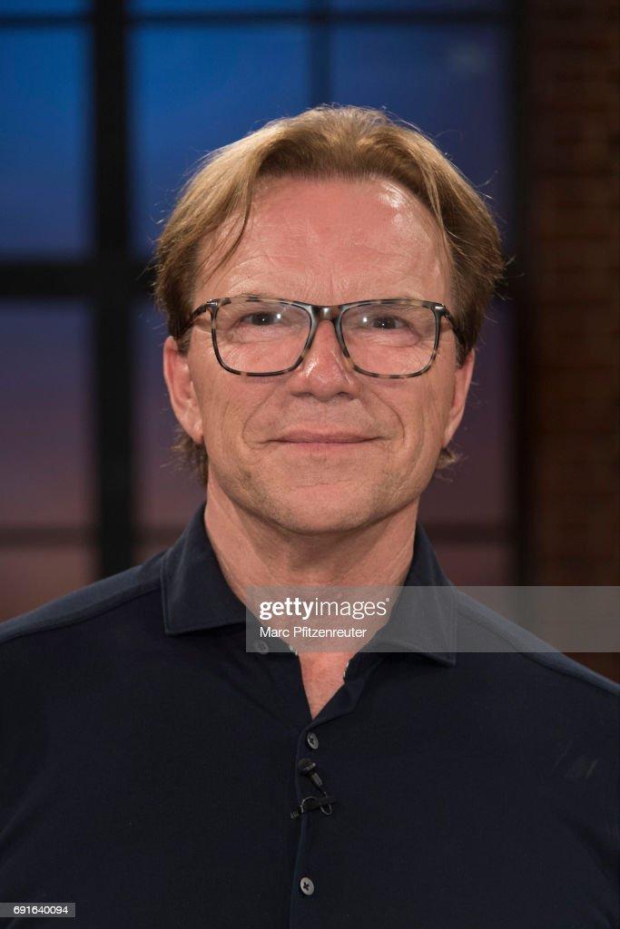 'Koelner Treff' TV Show