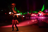 sun city south africa entertainment at