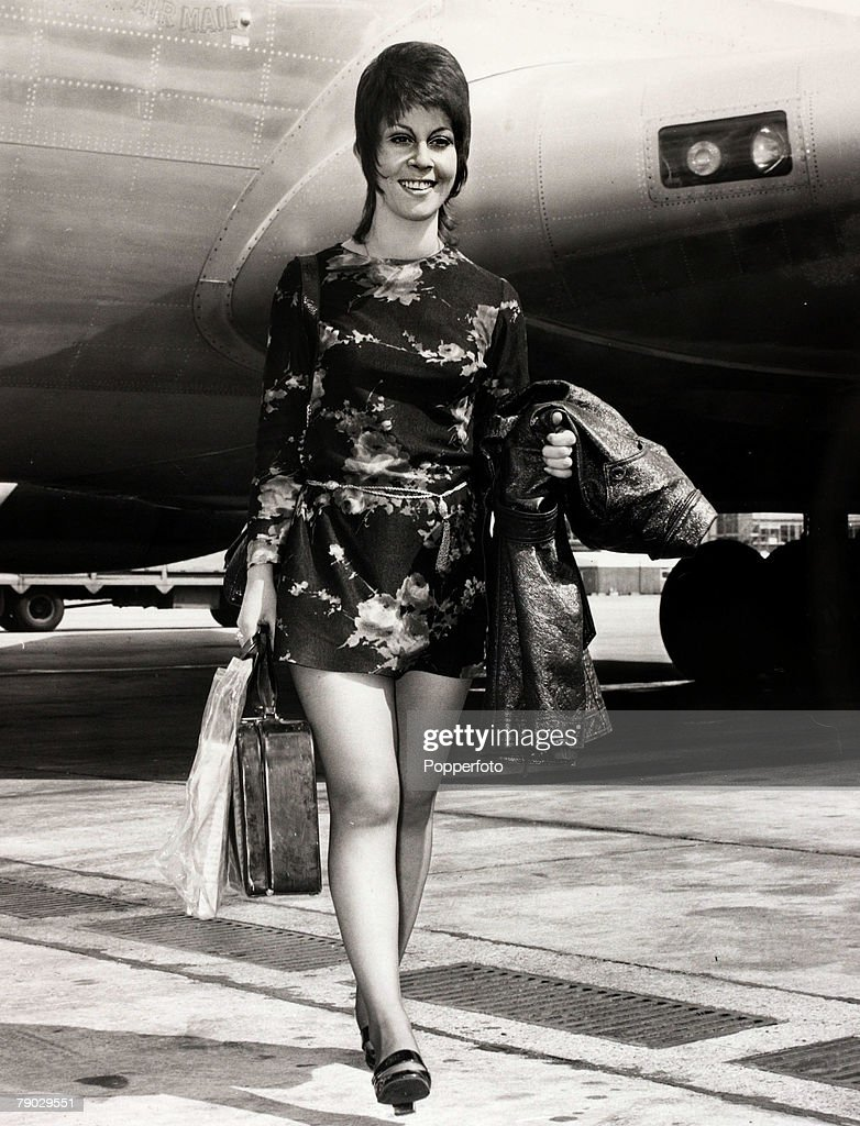 Forum on this topic: Rosa Aguirre (1908-), helen-shapiro/