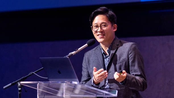 NY: The True Value Of K-Pop With Chris Lee