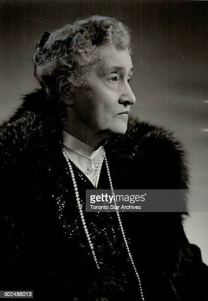 Entombment awaits victory The body of Dowager Grand Duchess Marie Anne of Luxembourg mother of the exiled ruler of the little principality who died...