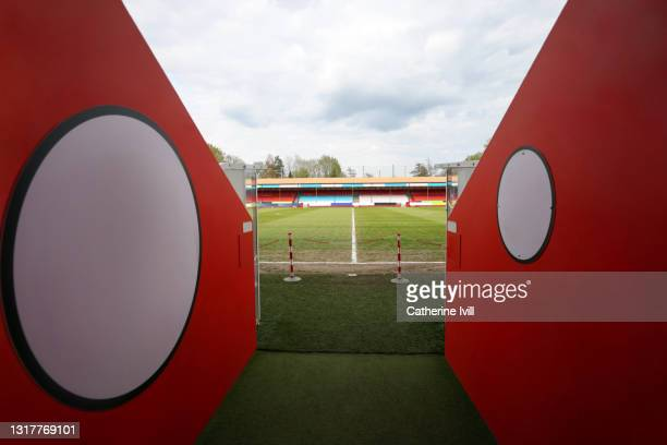 entrance of football stadium - menopossibilities stock pictures, royalty-free photos & images