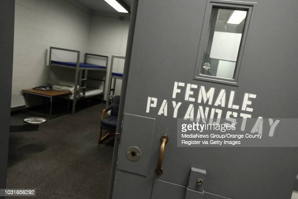 60 Top Orange County Jail Pictures, Photos, & Images - Getty