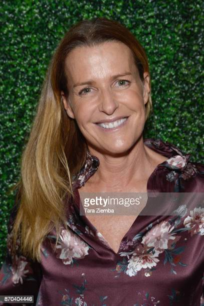 Entrepreneur India HIcks attends Stylecon OC at OC Fair and Event Center on November 4 2017 in Costa Mesa California