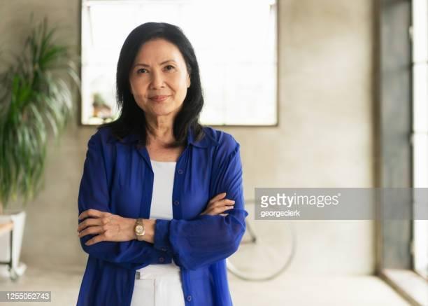 entrepreneur portrait - asia stock pictures, royalty-free photos & images