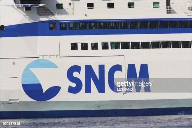 L'entreprise publique qui fait la liaison entre le continent et le corse est a vendre Greves a repetition deficit colossal la SNCM va etre vendue a...