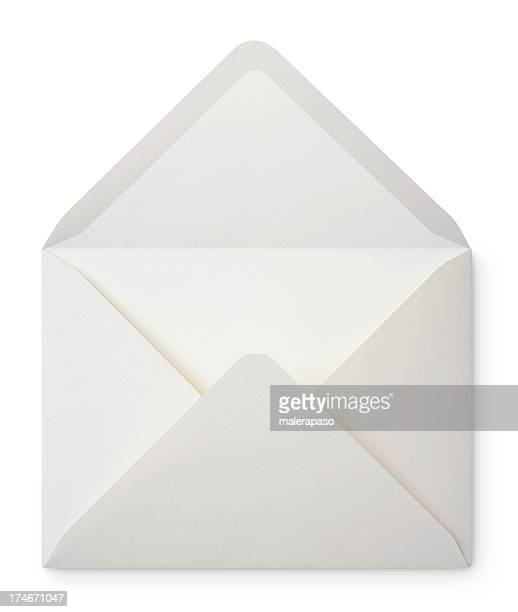 envelope - envelope stock pictures, royalty-free photos & images