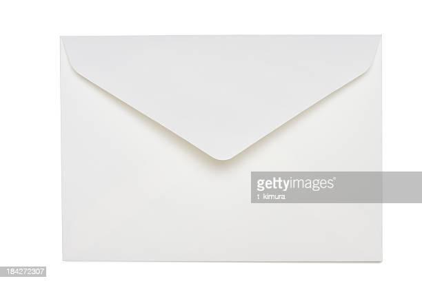 envelope - responder - fotografias e filmes do acervo