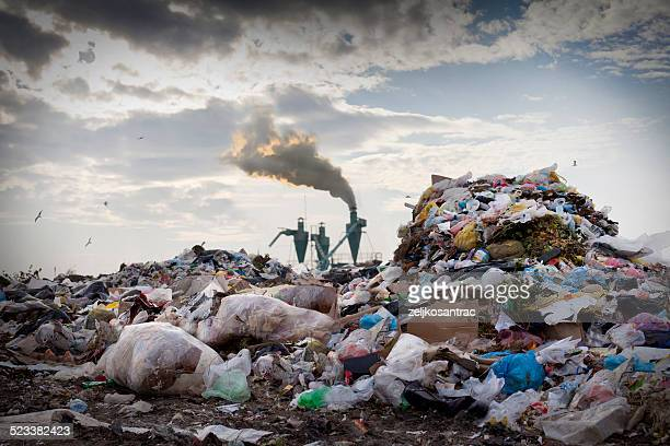 environmental problems - pollution stock pictures, royalty-free photos & images