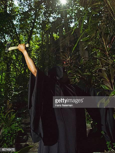 environmental terrorist - las posas stock pictures, royalty-free photos & images