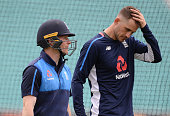 london england eoin morgan alex hales
