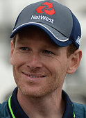 london england eoin morgan england after