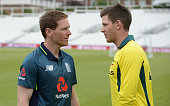 london england eoin morgan england tim