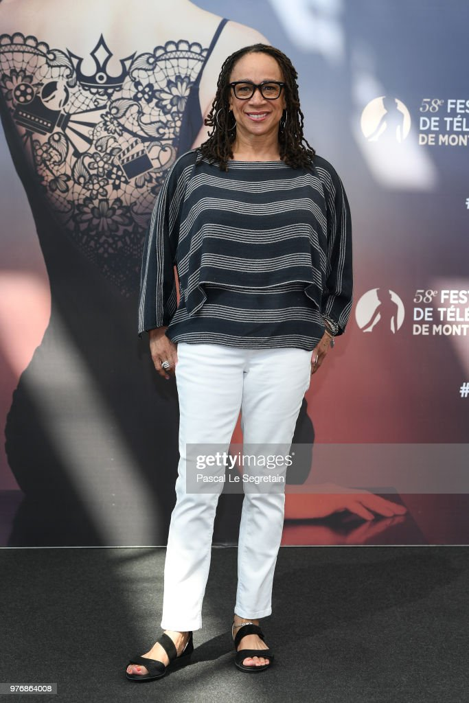 58th Monte Carlo TV Festival : Day 3