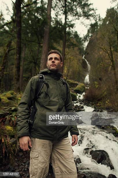 Epic Hiking -