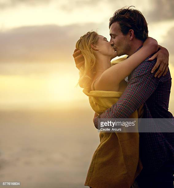 epic romance - girlfriend stock pictures, royalty-free photos & images