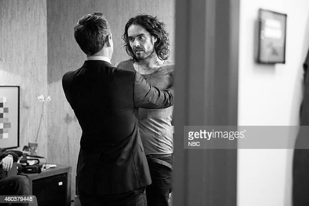 recovery freedom from our addictions russell brand pdf