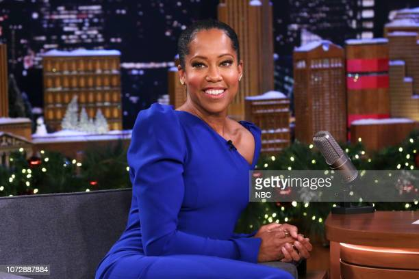 Regina King Stock Photos And Pictures Getty Images