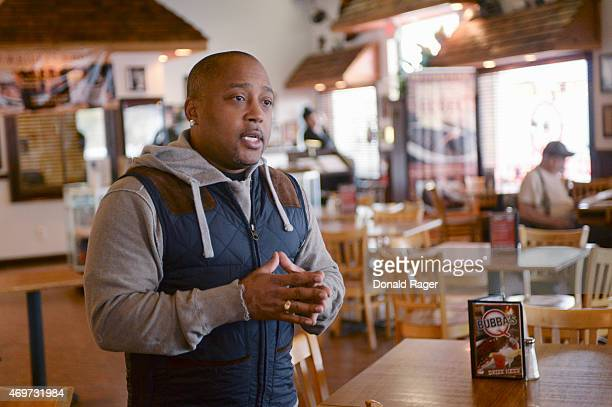 Episode 101Ó When former profootball player Al Bubba Baker and his daughter Brittani Bo Baker pitched the Sharks in Season 5 Daymond John won the...