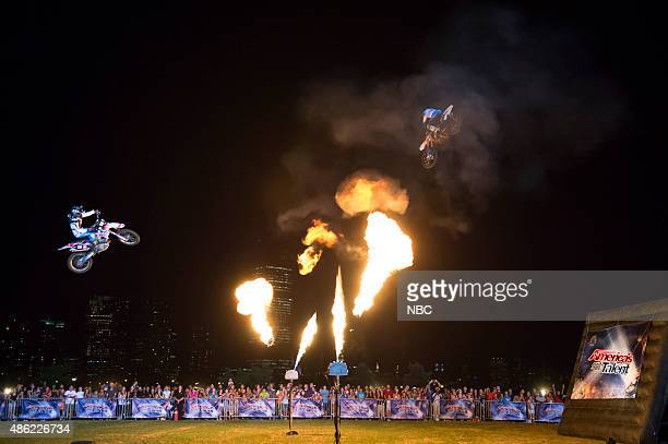 Metal Mulisha Pictures and Photos - Getty Images