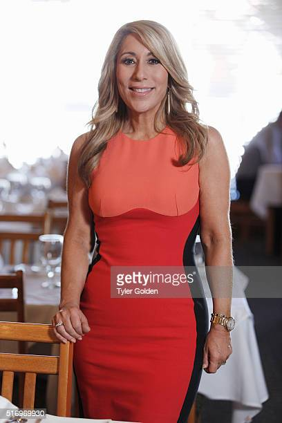TANK Episode 104 Lori Greiner visits Jeffrey Simon and Marc Newburger the two charismatic entrepreneurs behind Drop Stop a neoprene sleeve that stops...