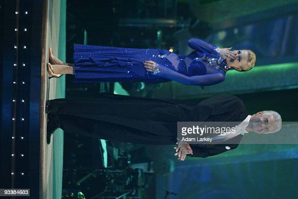 STARS 'Episode 106' Kelly Monaco was crowned Ballroom Dance Champion when 'Dancing with the Stars' aired its dazzling conclusion WEDNESDAY JULY 6...
