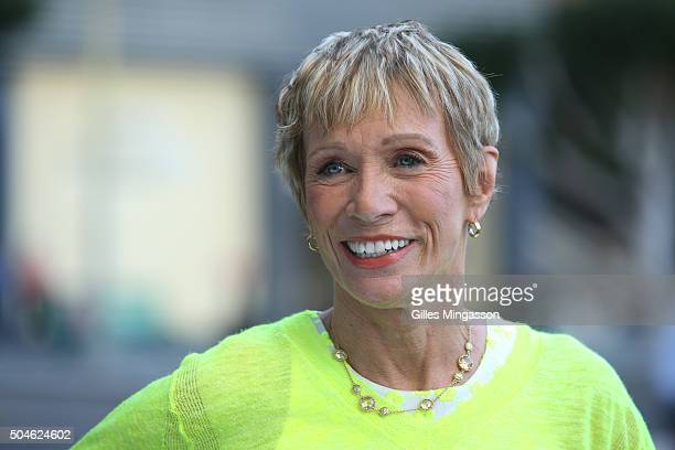 TANK Episode 107 During Season Four Barbara Corcoran invested in Cousins Maine Lobster a food truck company providing fresh Maine lobster rolls to...