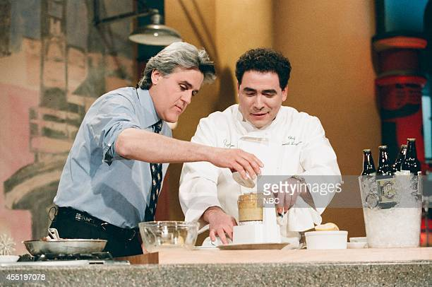 60 Top Chefs 1997 Pictures, Photos and Images - Getty Images