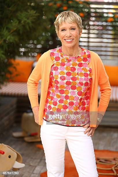 TANK Episode 110 Barbara Corcoran invested in The Coop from Los Angelesbased Juliet Boydstun Lucinda Lent during Season Four She was surprised to...