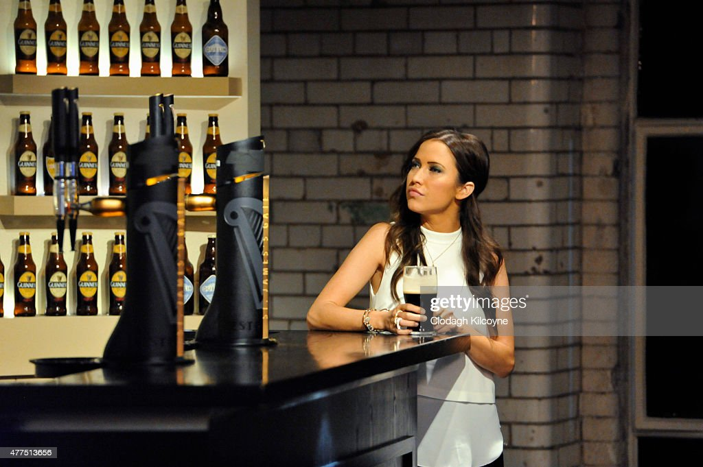 "ABC's ""The Bachelorette"" - Season 11 : News Photo"