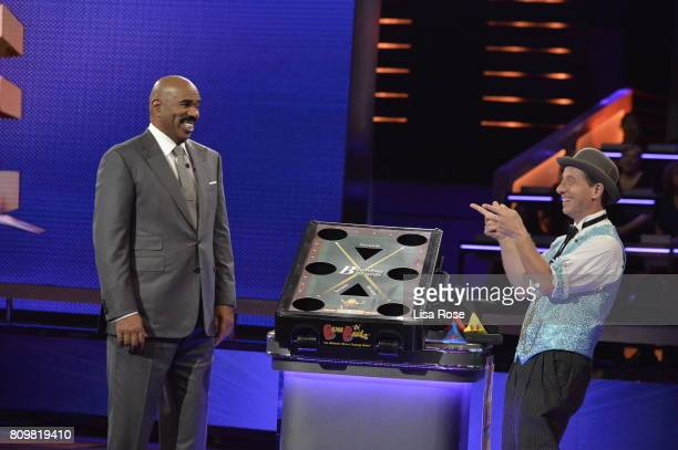 FUNDERDOME 'Episode 112' Aspiring inventors hope to win over a live studio audience to fund their ideas products or companies on an allnew episode of...